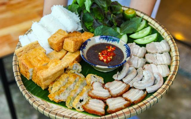 Vietnamese Foods That Expats Don't Understand